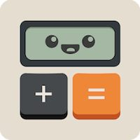 Trucchi Calculator The Game