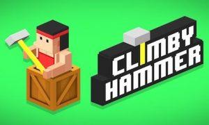 Trucchi per Climby Hammer gratis