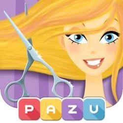 Trucchi Girls Hair Salon gratis