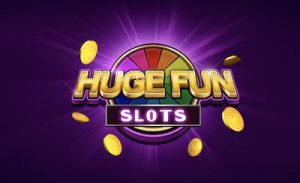 Trucchi HugeFun Slot Machine Games