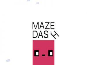 Trucchi Maze Dash gratuiti per iOS/Android!