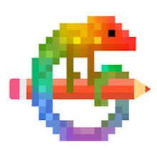 Trucchi Pixel Art – il nuovo gioco divertente!