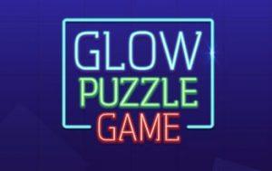 Trucchi Puzzle Block – Glow Block Game