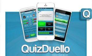 Trucchi QuizDuello per tutti i dispositivi!
