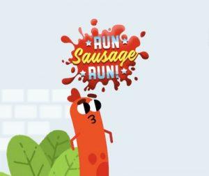 Trucchi Run Sausage Run gratis
