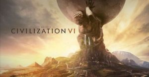 Trucchi Sid Meier's Civilization VI