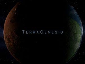 Trucchi TerraGenesis: Colonia Spaziale