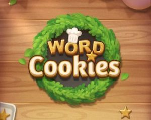 Trucchi Word Cookies per iOS/Android!