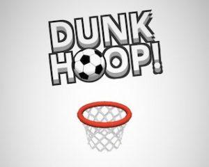 Trucchi Dunk Hoop, sblocca tutto subito!