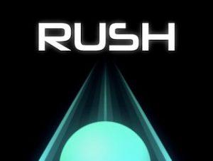 Trucchi per Rush, i soli funzionanti!