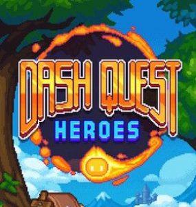 Trucchi Dash Quest Heroes gratis