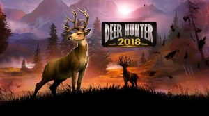 Trucchi Deer Hunter 2018 gratis