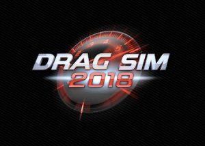 Trucchi Drag Sim 2018 gratis