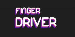 Trucchi Finger Driver gratuiti al 100%