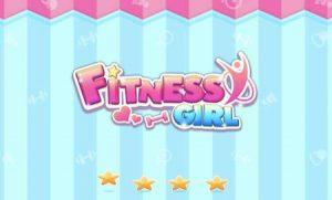 Trucchi Fitness Girl Allenamento
