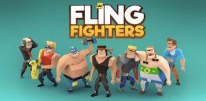 Trucchi Fling Fighters gratuiti