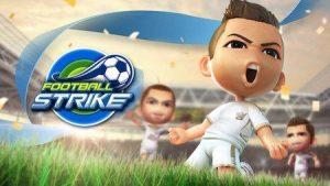 Trucchi Football Strike gratuiti