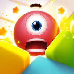 Trucchi JumpBall io gratis per dispositivi mobile!