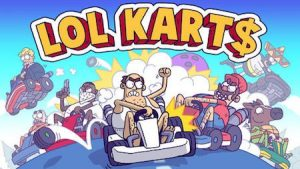 Trucchi LoL Kart gratuiti per iOS/Android!