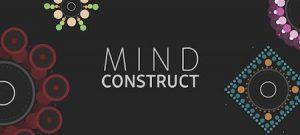 Trucchi Mind Construct gratis
