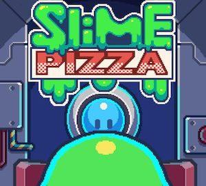 Trucchi Slime Pizza gratuiti sempre!