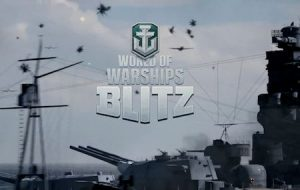 Trucchi World of Warships Blitz