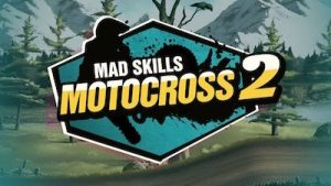 Trucchi Mad Skills Motocross 2