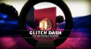 Trucchi Glitch Dash gratuiti (iOS/Android)