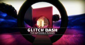 Trucchi Glitch Dash gratuiti (iOS/Android)