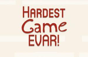 Trucchi Hardest Game Evar gratis