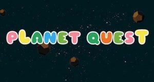 Trucchi Planet Quest gratuiti!