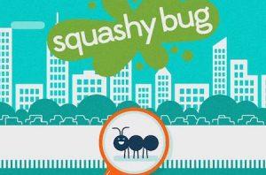 Trucchi Squashy Bug gratuiti – iOS/Android!