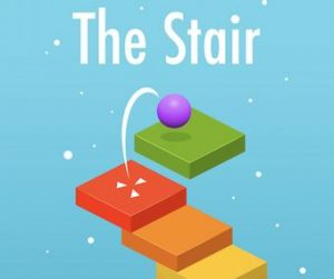 Trucchi The Stair, compatibili con iOS/Android!
