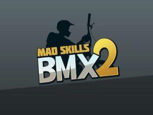 Trucchi Mad Skills BMX 2 – funzionanti!