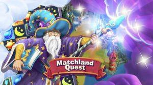 Trucchi per Matchland Quest gratis
