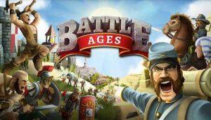 Trucchi per Battle Ages gratuiti