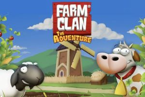 Trucchi Farm Clan gratuiti e illimitati!