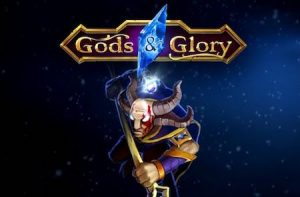 Trucchi Gods and Glory: Throne Wars