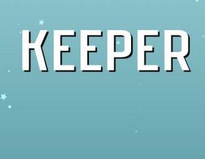 Trucchi Keeper gratuiti per ogni dispositivo!