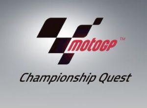 Trucchi MotoGP Racing 17 gratis