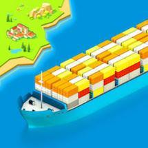 Trucchi per Seaport gratis [iOS e Android]