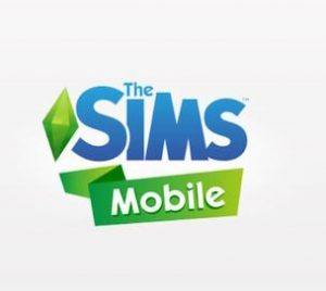 Trucchi The Sims Mobile gratis