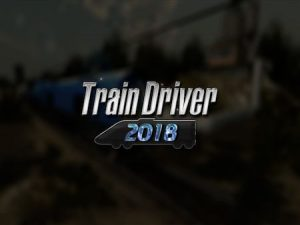 Trucchi Train Driver 2018 gratis