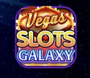 Trucchi Vegas Slots Galaxy gratuiti!