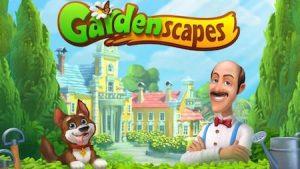 Scaricare i trucchi per Gardenscapes [GUIDA]