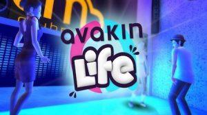 [NUOVO AGGIORNAMENTO] Trucchi per Avakin Life
