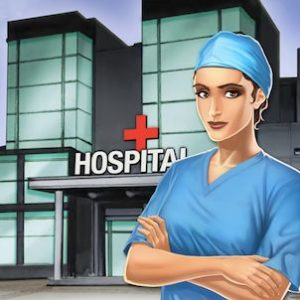 [MOBILE] Guida trucchi per Operate Now Hospital