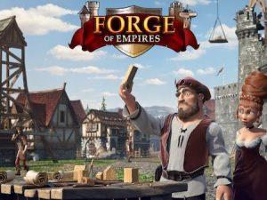 Trucchi per Forge of Empires [NUOVI]