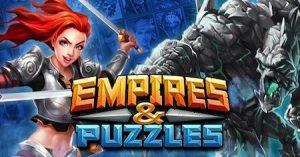 Guida per avere i trucchi Empires & Puzzles