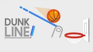 Trucchi Dunk Line gratuiti per sempre!